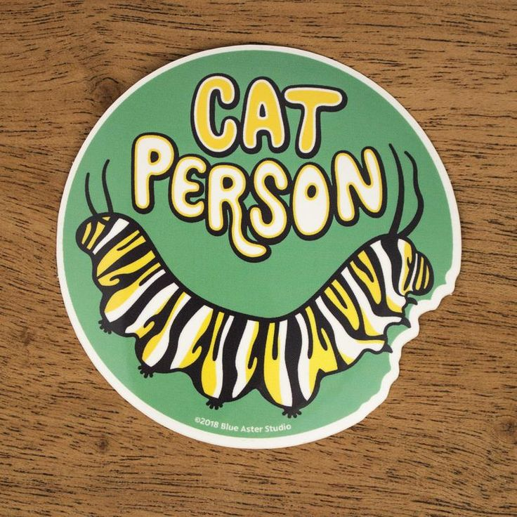Pin by Sarah Hively on Wish List. Bottle stickers
