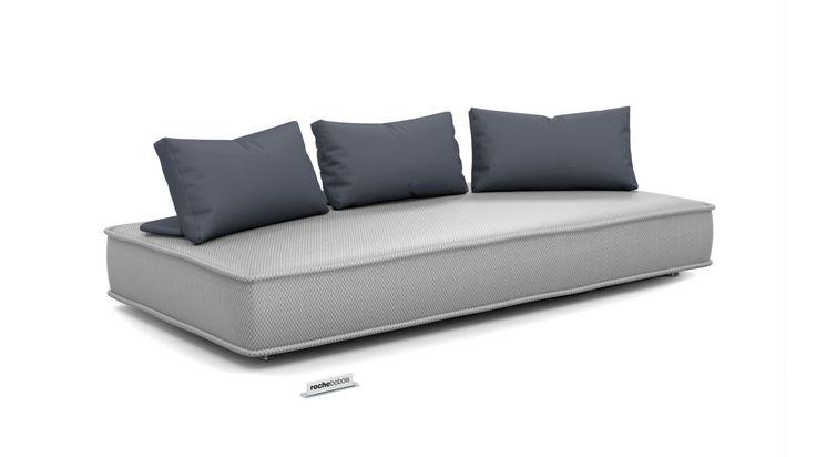 j 39 ai personnalis le produit suivant grand canap 3. Black Bedroom Furniture Sets. Home Design Ideas