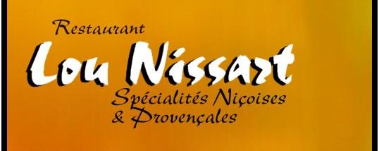 Spécialités Niçoises & Provençales