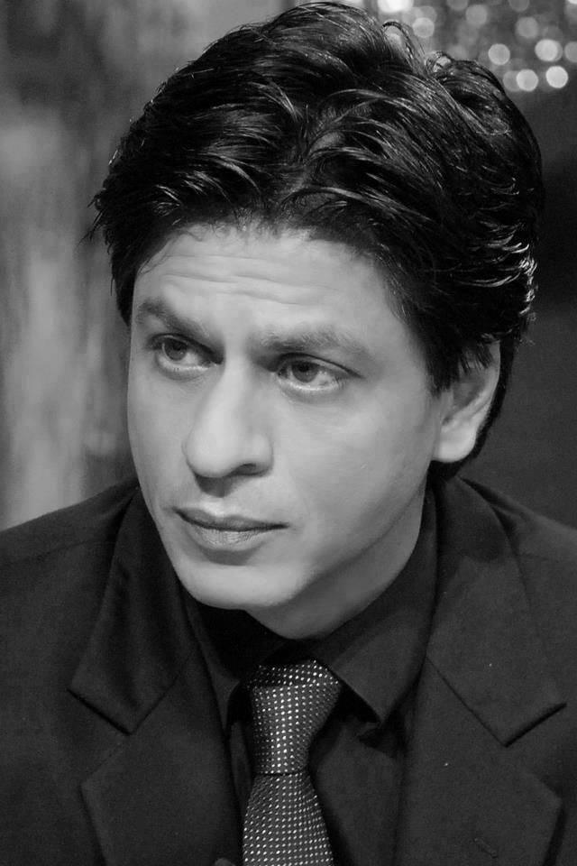 17 best images about classic srk black n white on