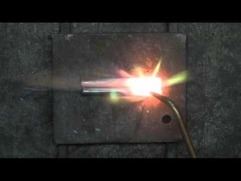 1000+ ideas about Acetylene Welding on Pinterest | Oxy Acetylene ...