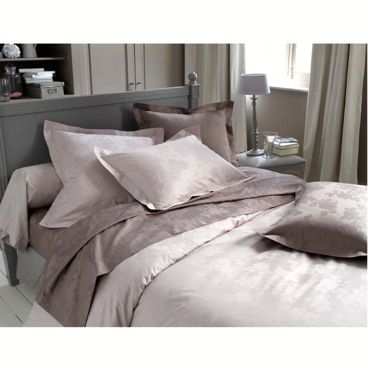 52 best coups de coeur housses de couette images on. Black Bedroom Furniture Sets. Home Design Ideas
