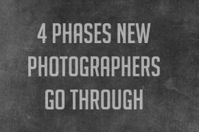 Photography TipsDslr Photography Tips, Photographers U, Photography Phase, Phase Photographers, Photography Advice, Photography Tips Tricks, Loves Photography, Photograper Phase, Photography Awesomesauce