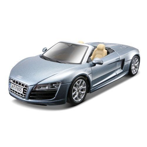 45 Best Images About Model Cars For Sale. On Pinterest