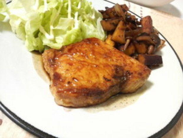 保存版!食べて痩せる。高タンパク食品摂取のススメ、厳選17レシピ - Locari(ロカリ)
