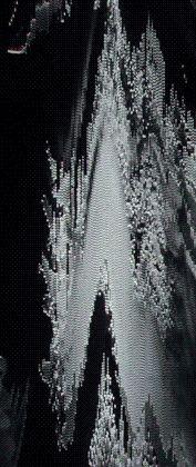 glitchartdotcom:  prince charming. bpmc glitch video fx processing.