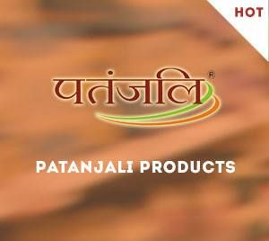Buy all kind of Patanjali Agarbatti Online at www.peopleeasy.com - online supermarket for all your daily needs. Free Home Delivery. Cash on Delivery. Genuine Products.