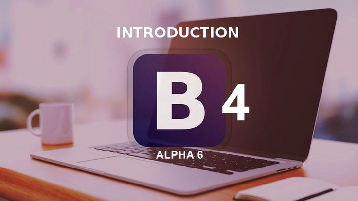 Introduction to Bootstrap 4.  http://findnerd.com/list/view/Introduction-to-bootstrap-4-/26860/