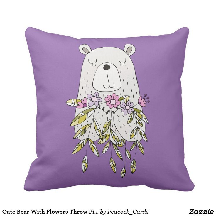 1002 best Throw Pillows images on Pinterest Cushions, Decor pillows and Decorative pillows