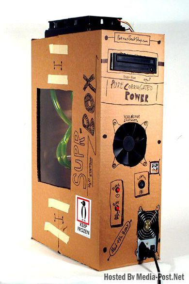 30 Awesome PC Case Mods | GameFront (scheduled via http://www.tailwindapp.com?utm_source=pinterest&utm_medium=twpin&utm_content=post33358548&utm_campaign=scheduler_attribution)