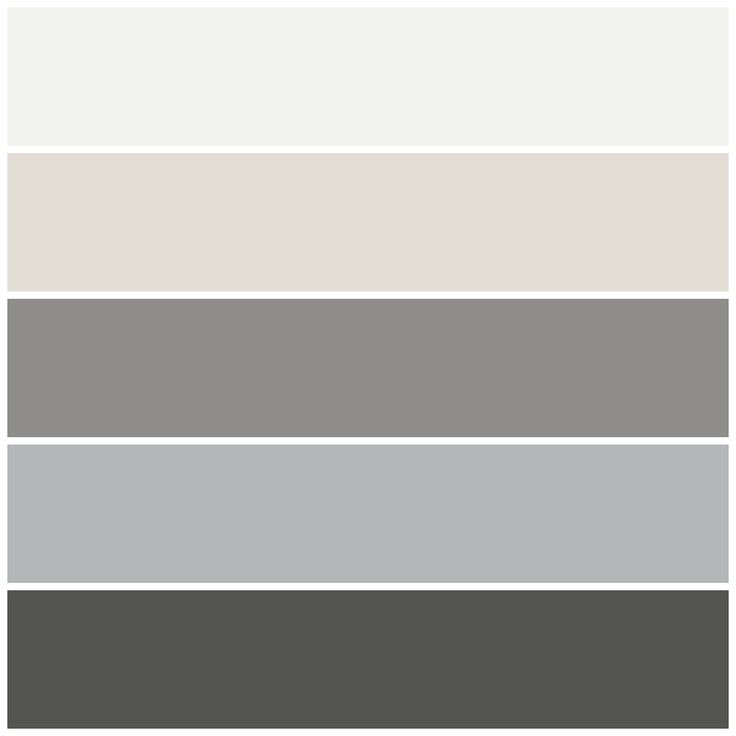 Lysa S Paint Colors Para Paints Incomeproperty Stairwell