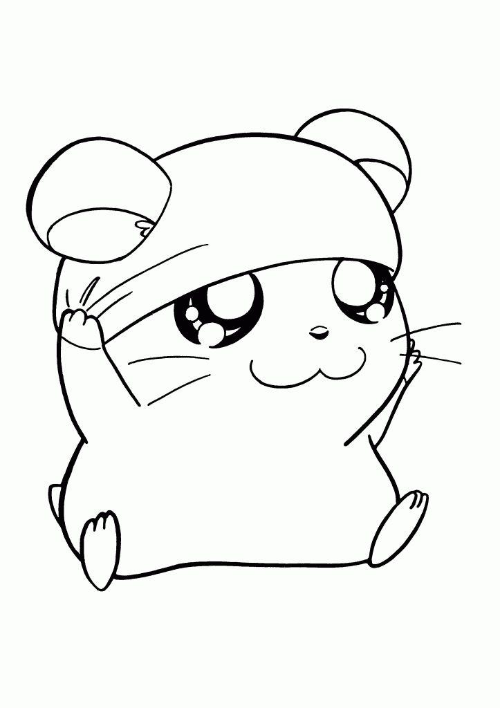 Рисовать прикольные рисунки для маленьких