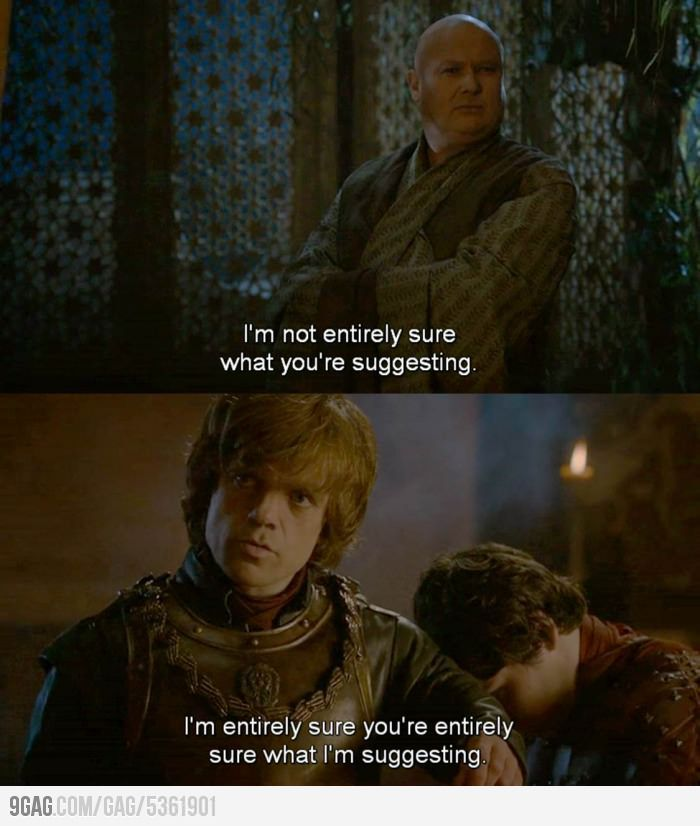 Just Tyrion Lannister. This guy. ~~~~ New game of thrones boards! Thanks for following! Heather S~~~~~