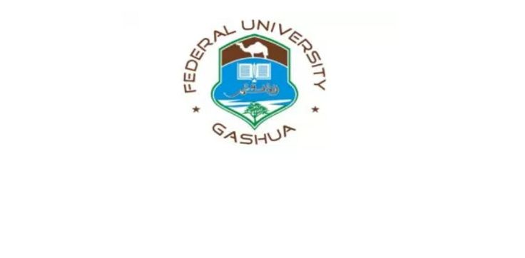 Federal University, Gashua Large Academic and Non-academic Staff Recruitment (Over 200 Positions)