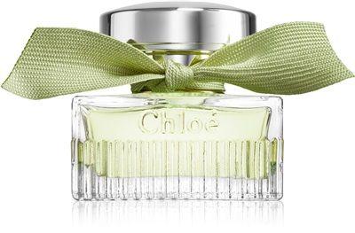 Chloé L´Eau De Chloé Eau de Toilette pentru femei