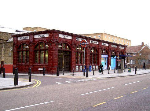 KILBURN LOCKSMITH NW6 with free quote and fast response time. We offer services for domestic and commercial properties. Get the best price.