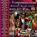 Snoop Dogg, Bigga Ranks, Twista, Tia London, Joe Budden, Project Pat,  Nasty Mane, Youngest 1s feat. S-8ighty