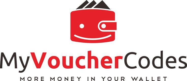 Voucher Codes, Discount Codes, Discount Vouchers – MyVoucherCodes