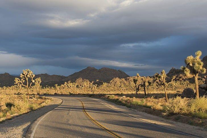 34 Pemandangan Jalan Pegunungan Foto Gratis Jalan Berkelok Kelok Jalan Pemandangan Download Wallpaper Pohon Pem Di 2020 Pemandangan Abraham Hicks Perjalanan Darat