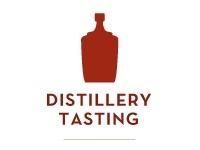 Distillery Tastings in Bothell
