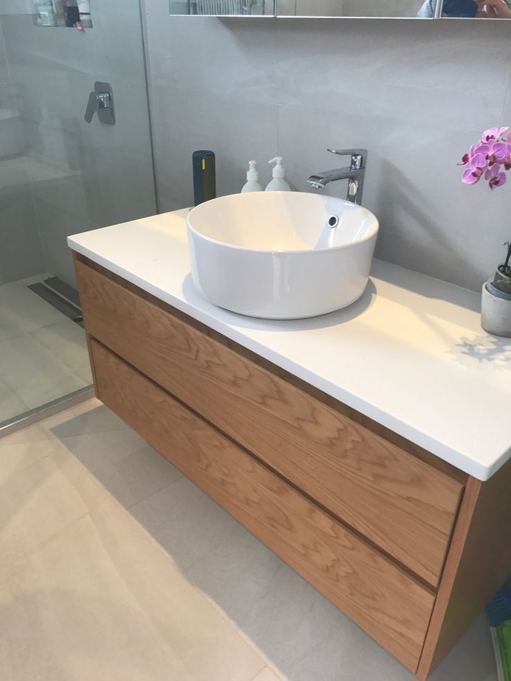 We understand that your bathroom is one of most important rooms in your home. It needs to be well-designed and functional and yet a place of privacy and relaxation. The choice of shower enclosures, baths, suites and accessories is huge, so a professional designer is pretty much essential.