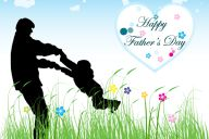 #Funny #Fathersday #Cards, #eCards, #Poems, #Quotes, #Messages, Saying #2014