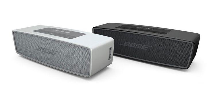 ? Die 5 Besten Bluetooth Lautsprecher im MEGATEST 2018+++ NEU +++