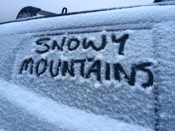 It's snowing folks! (scheduled via http://www.tailwindapp.com?utm_source=pinterest&utm_medium=twpin&utm_content=post82626095&utm_campaign=scheduler_attribution)