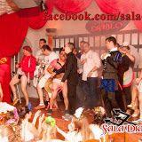 Despedidas en Málaga Sala Diablo - Fotos de negocios