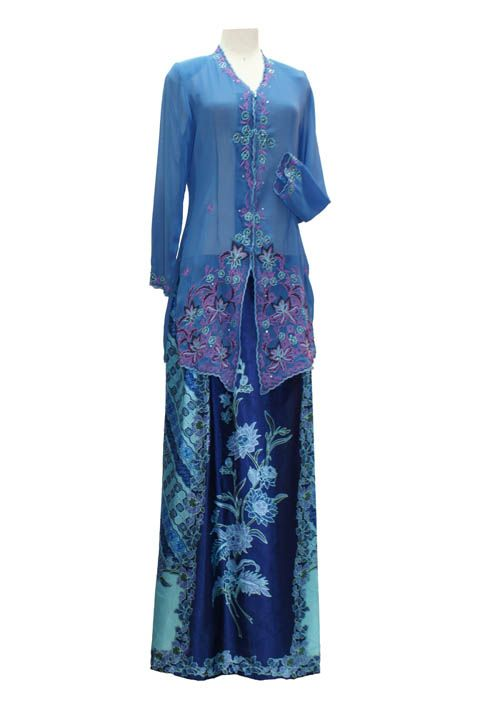 Baju Kurung - 23-0900796 Baju Kurung - 23-0900796 | Price: $46.90 | Color: Black, Green, Cream, Blue | Size: S (36), M (38), L (40) [DF10191] - $51.80 : Unique Womens Clothing, The unique clothing store for all ladies