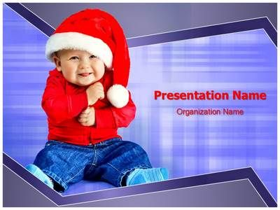 23 best kids ppt and baby powerpoint templates images on pinterest baby santa dress ppt template is designed by professionals with powerpoint graphs charts and diagrams for your upcoming ppt presentation toneelgroepblik Gallery