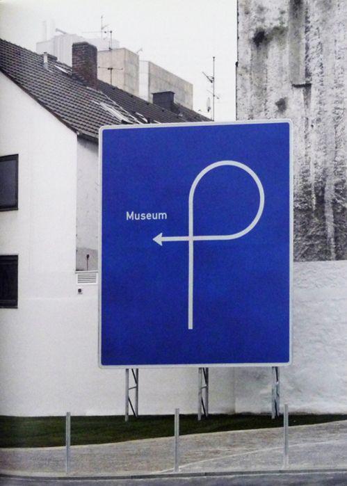 Thomas Rentmeister, 'Museum' (2002)