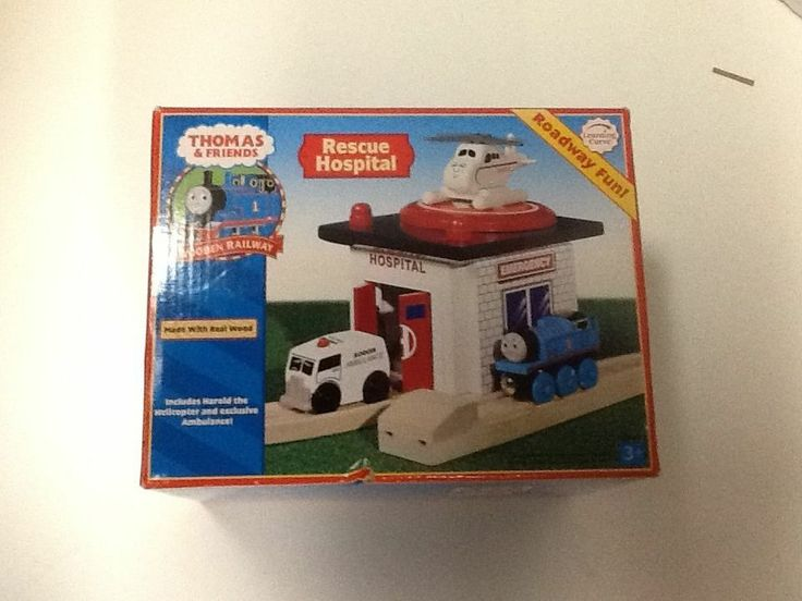 12 Best Thomas And Friends Arlesdale Images On Pinterest