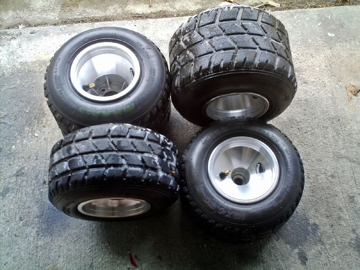 Cheap Used Car Tires For Sale