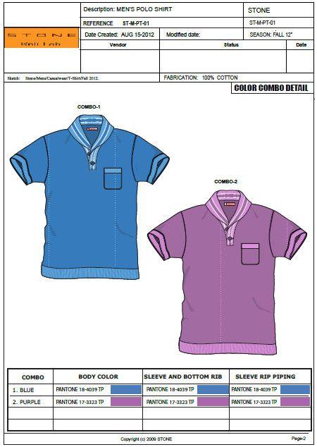 t-shirt-techpack (2).jpg (450×634)