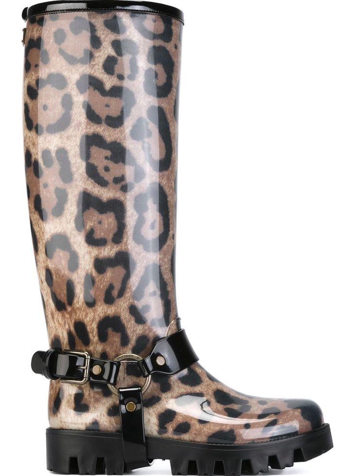 Dr. Martens Shoes | Lazy Oaf X Doc Martens Sandals | Color
