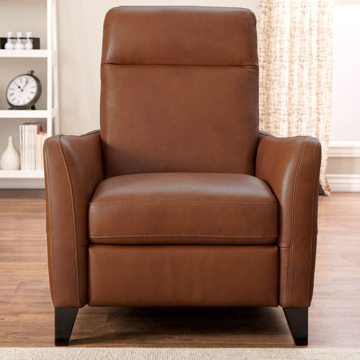 Upholstered in top grain leather this Natuzzi Dallas armchair features tight cushions. Constructed with & 126 best Natuzzi Leather images on Pinterest | Sofas Living room ... islam-shia.org