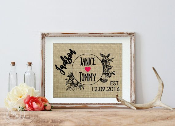 Gift For Newly Wed: 17 Best Ideas About Newlywed Gifts On Pinterest