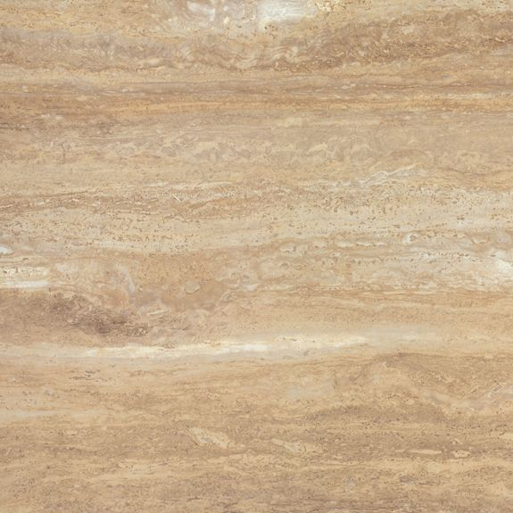 Formica Countertop Color Travertine Gold 3423 46 Vt Industries Countertop Www