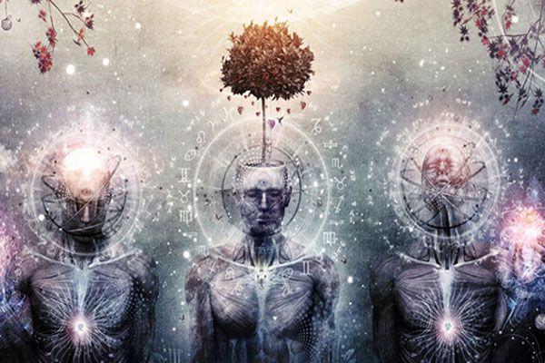 A szinkronicitás okkal történik - Nem léteznek véletlen egybeesések! | Lelkipatika | Női Portál