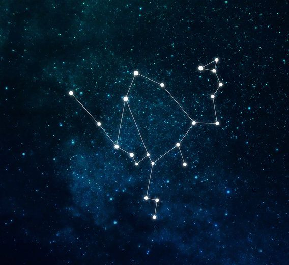 Global panic ensued when NASA announced that the star signs changed to include a 13th zodiac sign called Ophiuchus. But don't believe the new star sign hype.