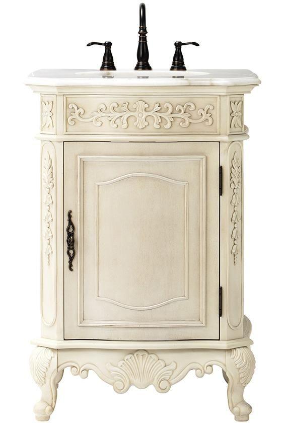 winslow single vanity from home decorators bathroom