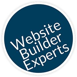 You might have a lot of questions about how to build a website or what are the best website builders. This FAQ will answer a lot of common questions.