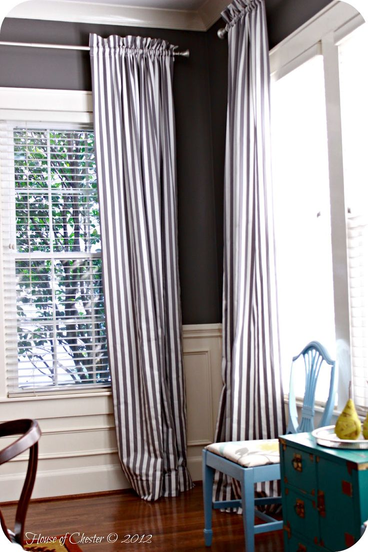 Decorating theme bedrooms maries manor window treatments curtains - Decorating Theme Bedrooms Maries Manor Window Treatments Curtains 3
