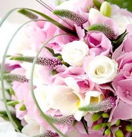 Per la sposa che è alla ricerca di qualcosa di un po' diverso per la celebrazione del matrimonio volevo condividere alcuni alternativa fiori matrimonio idee a disposizione attraverso l'uso di esotico fiori matrimonio.