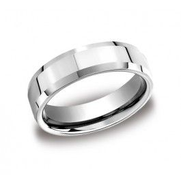 nh bands wedding craftsman engagement benchmark capitol ring fit concord comfort design