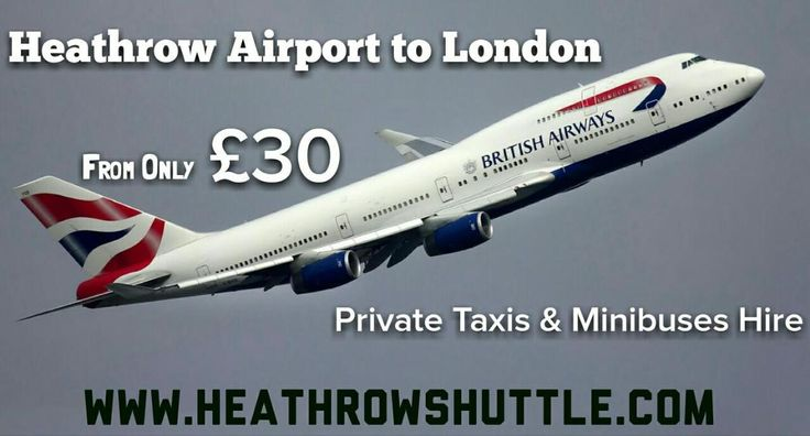 #Cheapest private #taxi hire from only £30. Www.heathrowshuttle.com  #Heathrow #shuttle #airport #transfers #deal #hotel #hoteltravels #onlinebooking #news #travel #tours #special #offers #stansted #british #britain #Australia