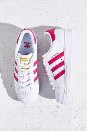 Adidas★SuperStar