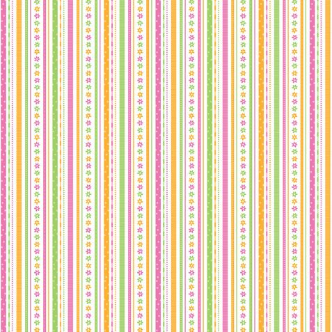 140 best images about scrapbook girl paper on pinterest for Fondos para paginas web