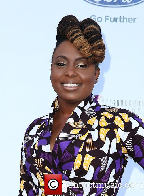 v hair styles 74 best ledisi hair images on hair 3433